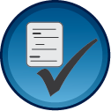 simplify job assignments icon