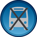 vehicle downtime icon