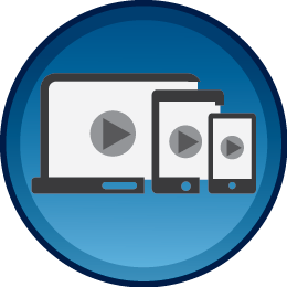 access-video-from-anywhere-icon.png
