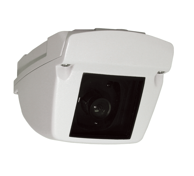 Central Auto Sales >> Stop-arm School Bus Camera System | Seon