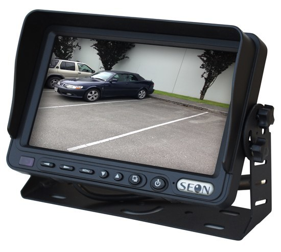 rear-vision-monitor-with-image