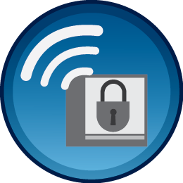 secure-video-feed-icon.png